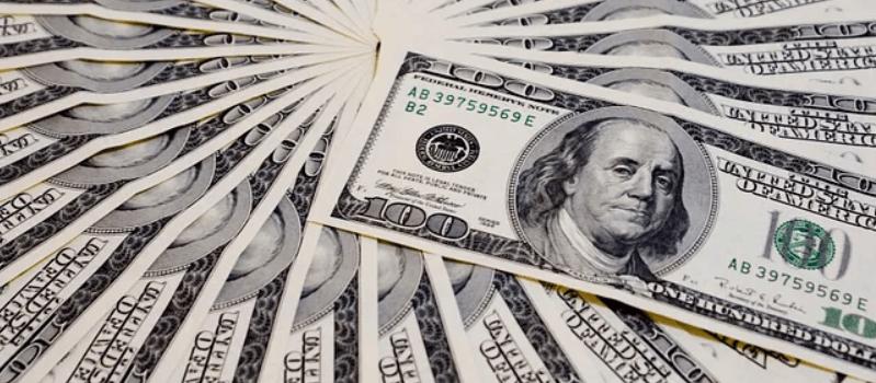 movie fake money